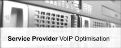 Service-provider-icon
