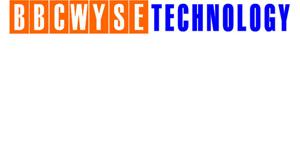 BBCwyse-logo