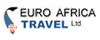 Euro Africa Travel
