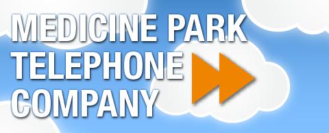 Medicine-Park