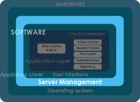 Product-illustration-server-management