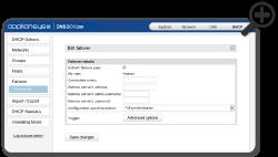 DHCP-Screenshot-failover