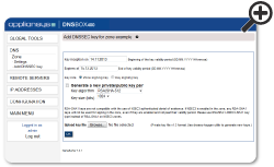 DNSSEC-Screenshot-sm