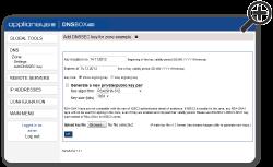 Captura-de-pantalla-DNSSEC-pq