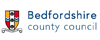 Bedfordshire County Council