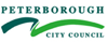 Peterborough County Council
