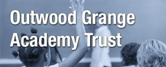 Outwood Grange Academy Trust Case Study intro image