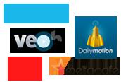 video-site-logos