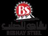 Beshay Steel