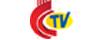 CinecableTV