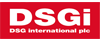 Dixons Store Group (DSG)