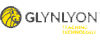 Glynlyon