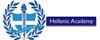 Hellenic Academy