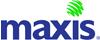 MAXIS (Mobile Telco)