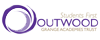 Outwood Grange Academies Trust
