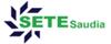 SETE Energy Saudia