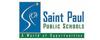 Saint Paul Public Schools (SPPS)