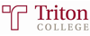 Triton College